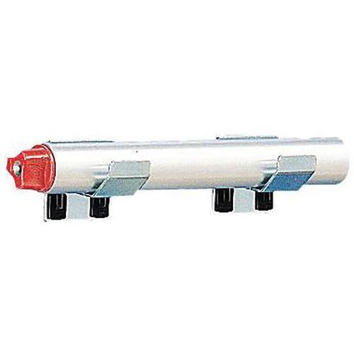 Suporte para tubos