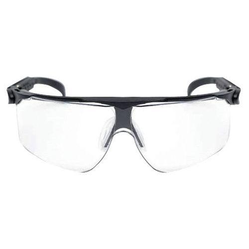 Óculos de proteção Maxim