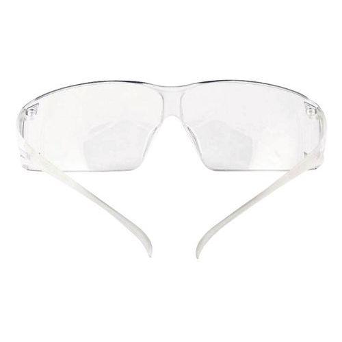 Óculos de proteção Secure Fit