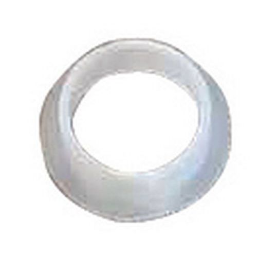 Redutor de roda - De 12 a 10 mm