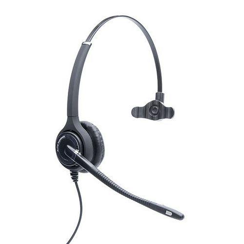 Auriculares AxTel – Elite HDvoice