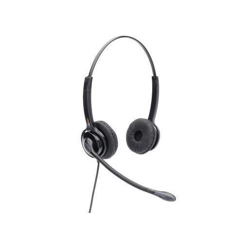 Auriculares MS2 – AxTel