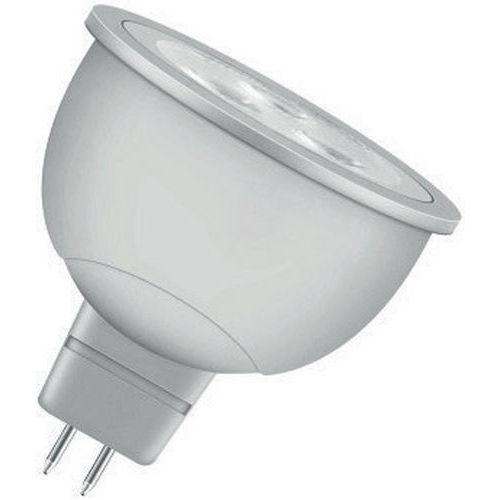 Lâmpada LED spot - Parathom MR16 Advanced GU5,3