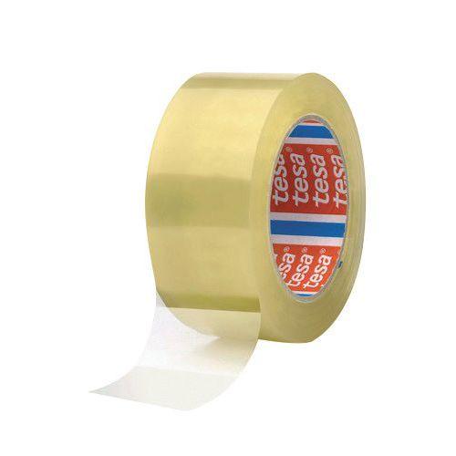 Fita adesiva em polipropileno silencioso Tesa® - 4195 PV2
