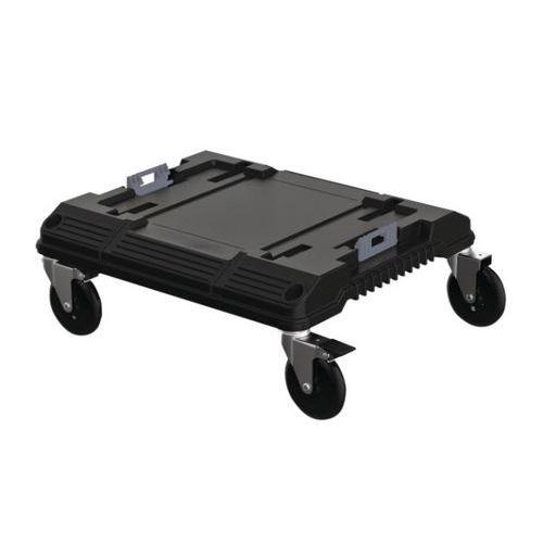 Plataforma rolante para maletas Tstak