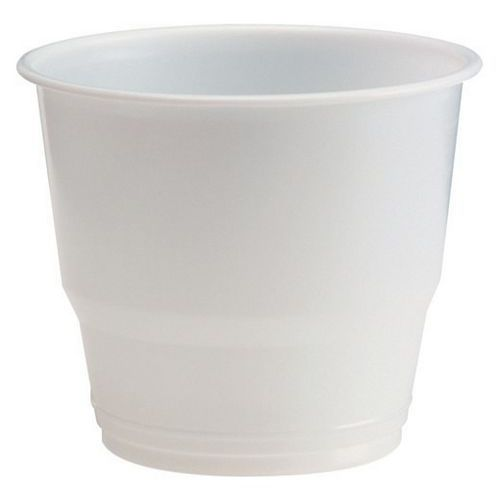 Chávena descartável
