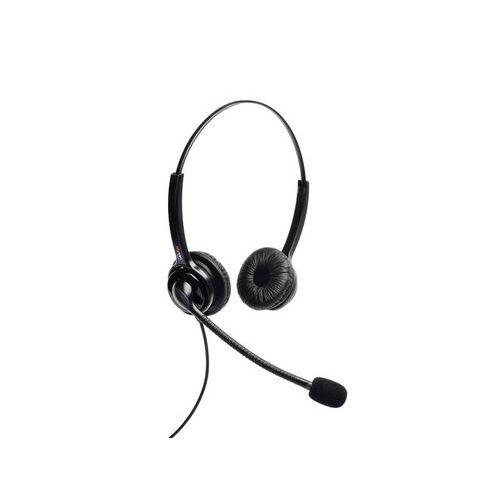 Auriculares M-2 Comfort – AxTel