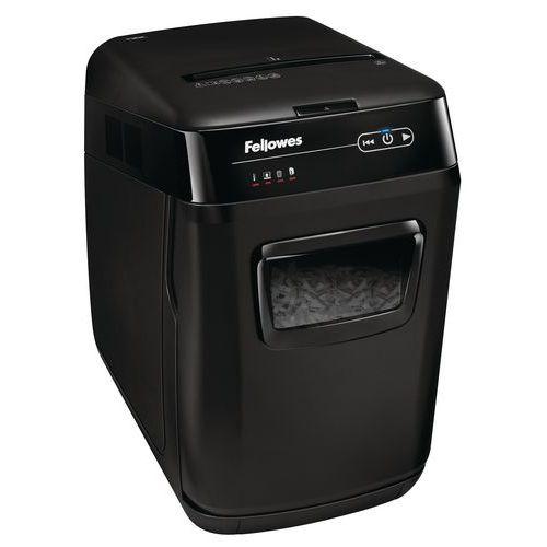 Destruidor de documentos - Fellowes - AutoMax 150C
