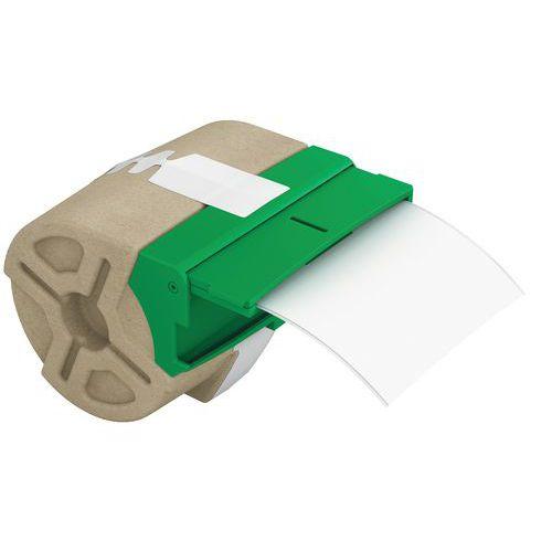 Cartucho de fita de papel autocolante – Leitz