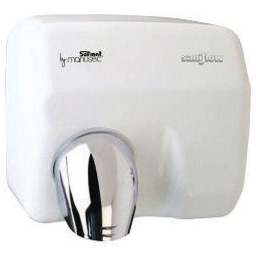 Secador de mãos automático Saniflow E88A