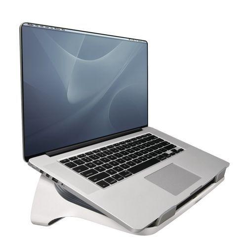Suporte para computador Portable I-Spire