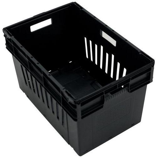 Caixa de preparação de encomendas UTZ