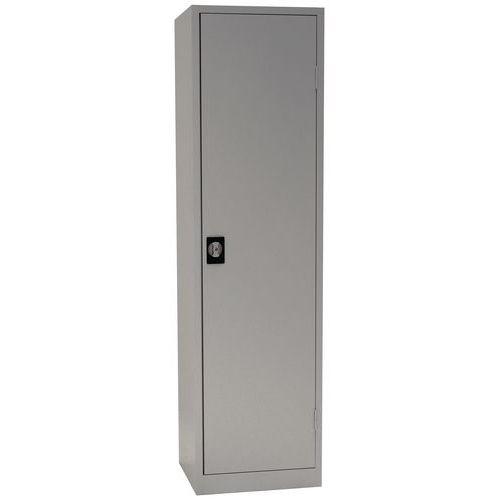 Armário com portas rebatíveis 2000 - A 195 x 53 cm