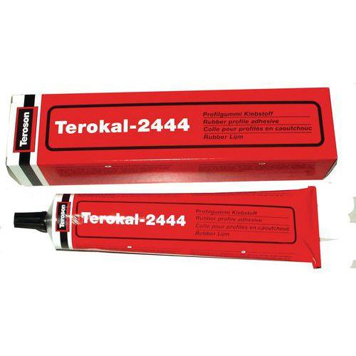 Cola neoprene - TEROSON SB 2444