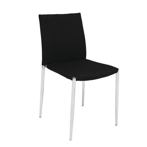 Cadeira Spectra