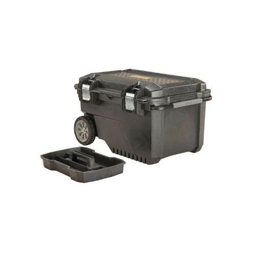 Caixa de estaleiro estanque Fatmax - 90 L