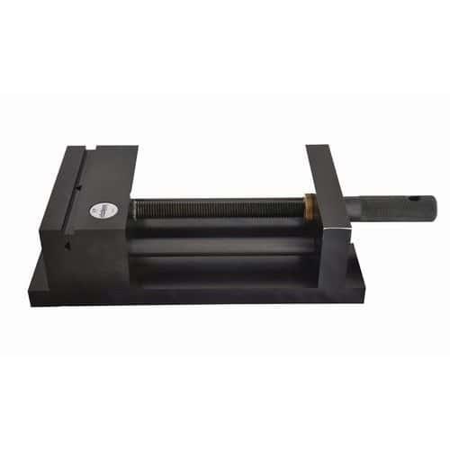 Torno de berbequim em aço - Maxila com comprimento de 80 a 175 mm