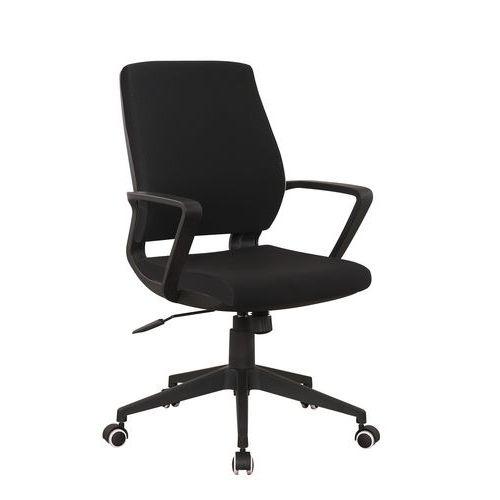 Cadeira de escritório Noly