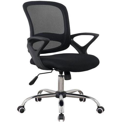 Cadeira de escritório Qono