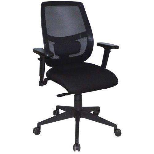 Cadeira de escritório Path