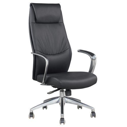 Cadeira de executivo Boord
