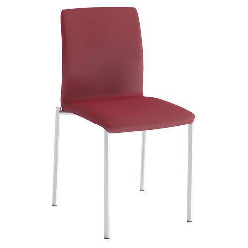 Cadeira de receção Pro G