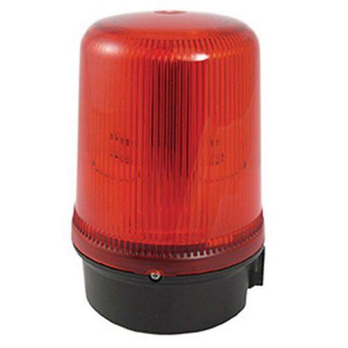 Indicador LED Optason