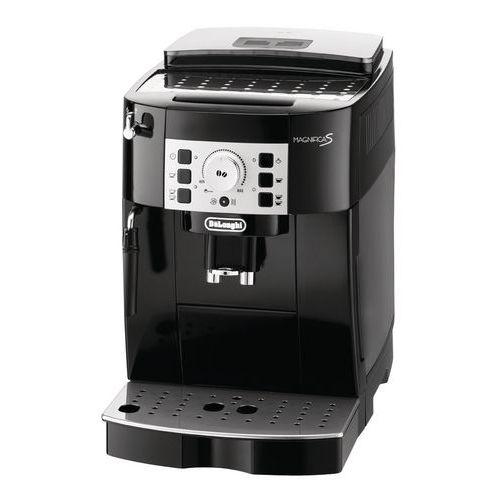 Máquina de café expresso Magnifica S Compacta