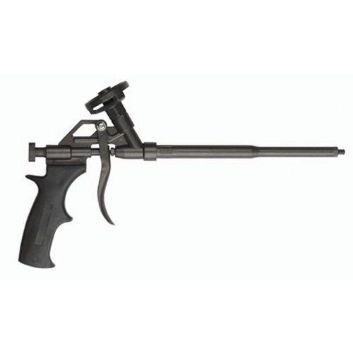 Pistola para espuma expansiva Rubson