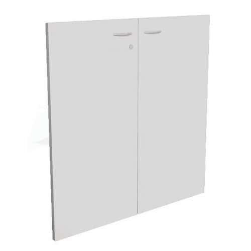 Acessórios para estante modular