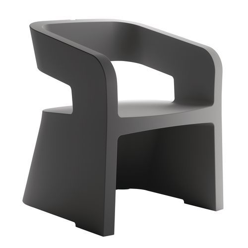Cadeira KARLA