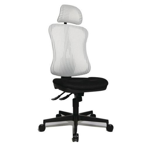 Cadeira de escritório Head Point SY - Topstar