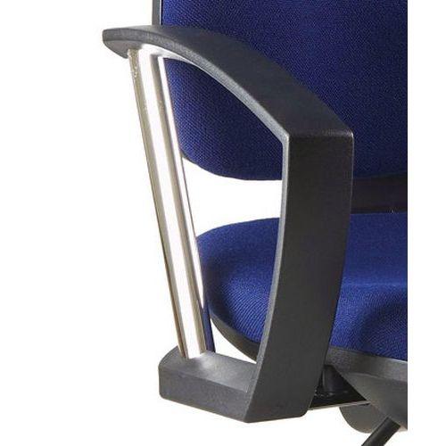 Apoio para braços para cadeira de escritório Point 60