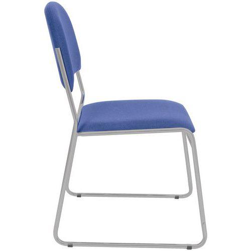 Cadeira Vesta