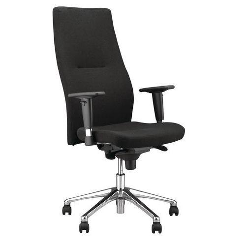 Cadeira de executivo ergonómica ORLANDO UP