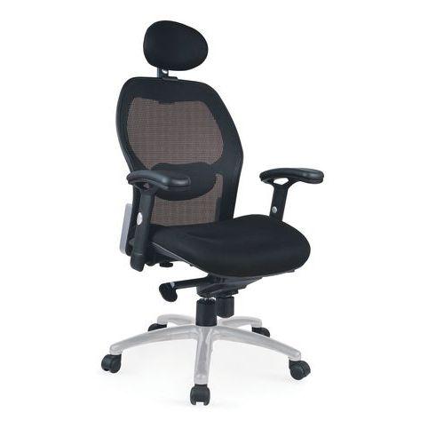 Cadeira de executivo TEMPO