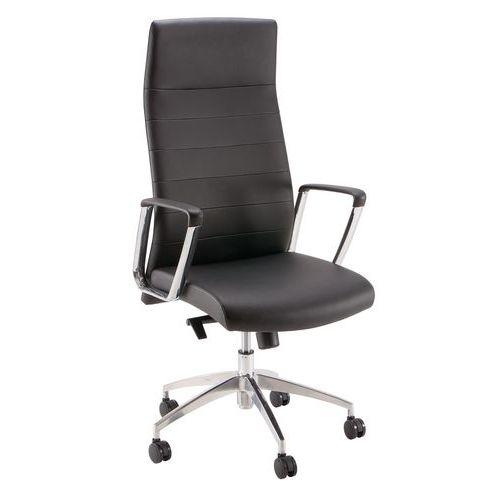 Cadeira de executivo Zaira