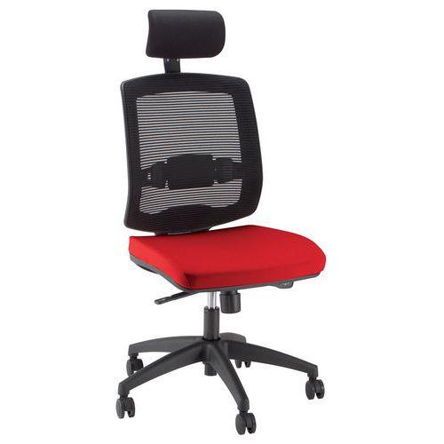 Cadeira de escritório New Malice