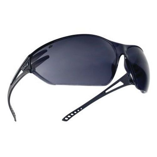 Óculos de proteção Slam