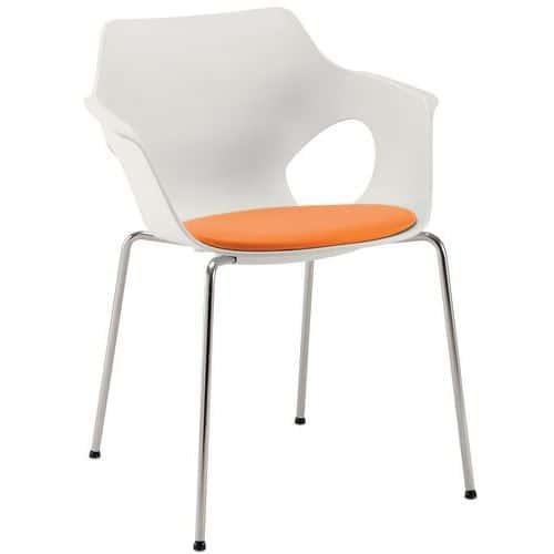 Cadeira Spark