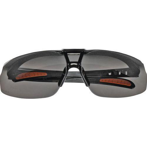 Óculos de proteção Protégé Extreme