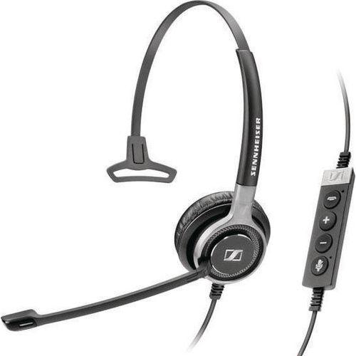 Auricular SC 630/SC 660 Sennheiser