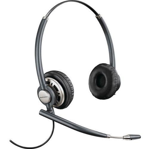 Auriculares EncorePro 710/720