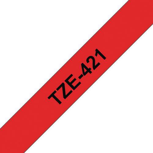 Fita Brother TZe - 421