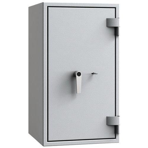 Cofre-forte Combifire - Com chave