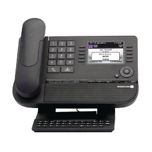 Telefone 8068