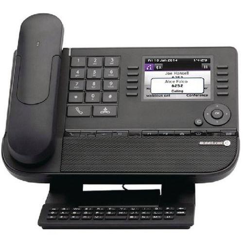 Telefone 8068 BT