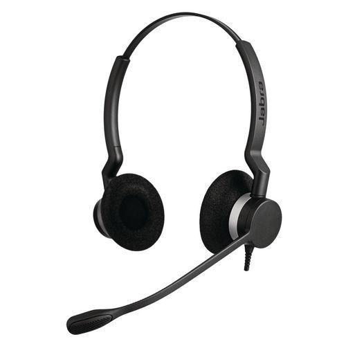 Auriculares BIZ 2300 - Jabra