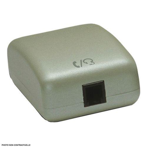 Acessório SwitchBox K55/55W