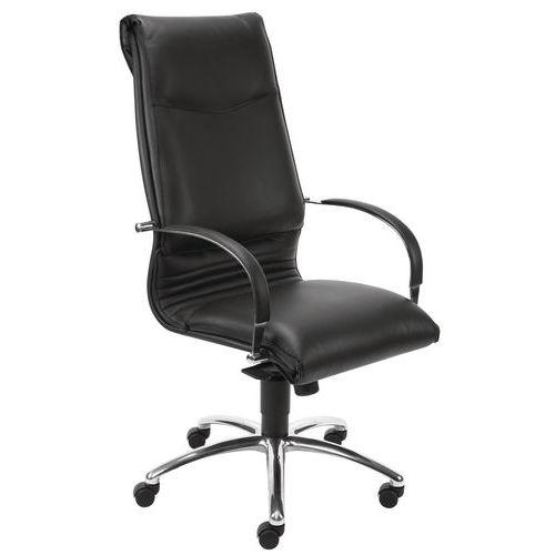 Cadeira de executivo ARTUS